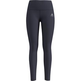 Odlo Shift Medium Spodnie Kobiety, odyssey gray